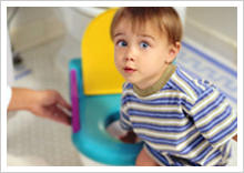 image from babycenter