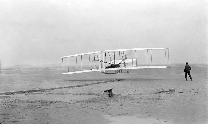 Wright Bersaudara