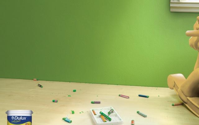 dulux-easy-clean-crayon-print-143495-adeevee