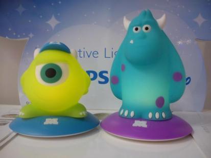 SoftPal Philips Disney
