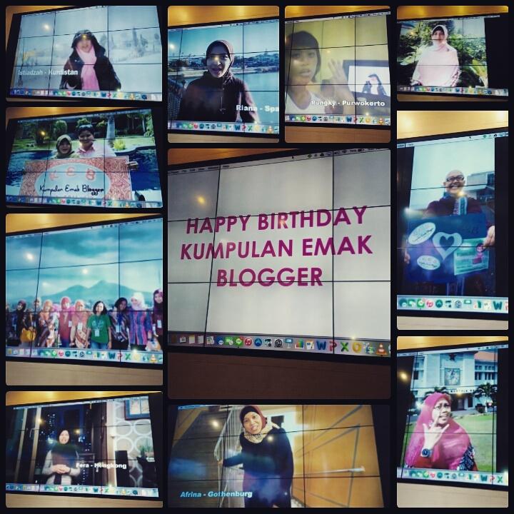 Video2 Emak LD
