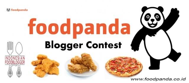 Foodpanda Challenge